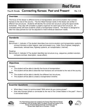 4th grade reading comprehension games - Edit Online, Fill