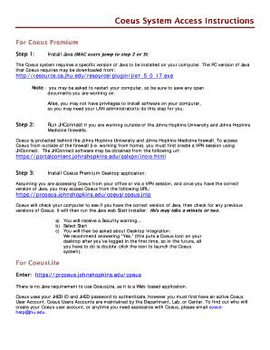 Java V Jre15017 - Fill Online, Printable, Fillable, Blank   PDFfiller