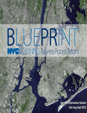 Fillable online nyc general information session july aug sept 2012 fill online malvernweather Images