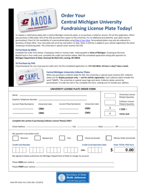Nys 1 Form - Fill Online, Printable, Fillable, Blank | PDFfiller