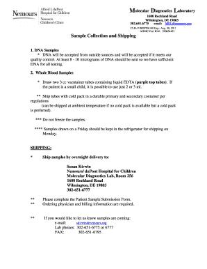 Iec 62262 pdf free download