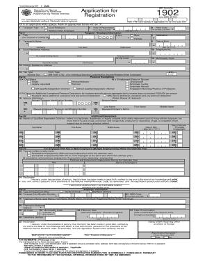 bir form 2305 2017 | BIR Forms - Bureau of Internal Revenue