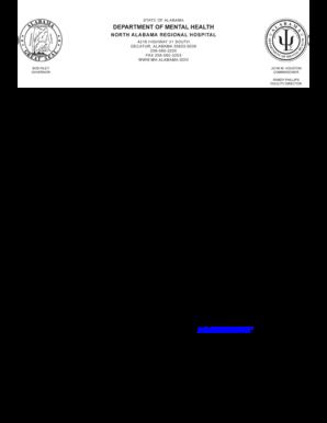 Sawen Membership Fee - Fill Online, Printable, Fillable ...