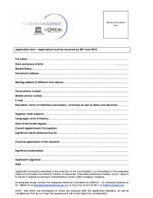Ewarga Ukm Fill Online Printable Fillable Blank Pdffiller
