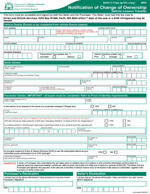 2012 form wa form mr9 fill online printable fillable blank pdffiller. Black Bedroom Furniture Sets. Home Design Ideas