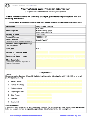 2011 Form Il 1041 Fillable Form Fill Online Printable