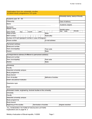 uniform statutory form durable power of attorney form financial kansas fillable forms