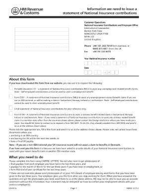 formulaire e301.pdf