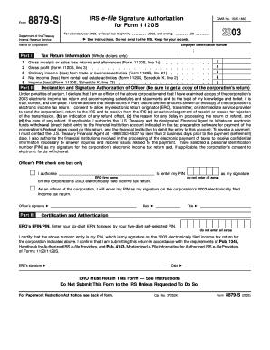 nigerian insurance act 2003 pdf
