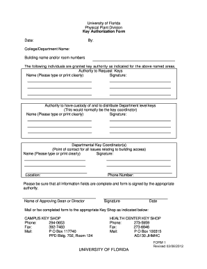 Ppd Form - Fill Online, Printable, Fillable, Blank | PDFfiller