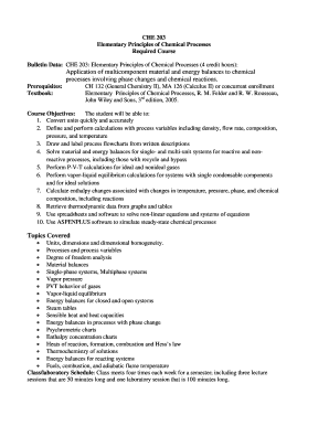 solution of cormen 3rd edition pdf