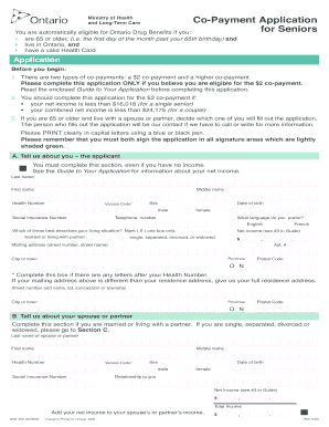 wipeout canada application form 2014
