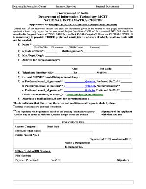 sample proforma invoice doc