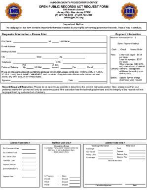 eCourts Civil Case Jacket - portal.njcourts.gov