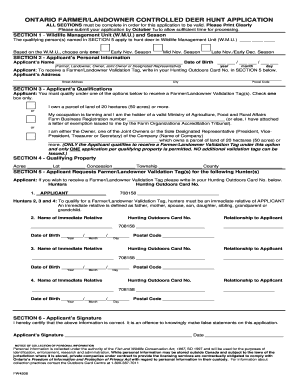 11995154 A And W Application Form Print Out on online application print out, aptitude test print out, target application print out, application form fill out, time table print out, birth certificate print out, checklist print out, home print out, sonic application fill out, job application online fill out, subway application print out, payment plan print out, sonic application print out, references print out, mission statement print out, blog print out, blank application print out, scholarship print out, popeyes application print out, eligibility print out,