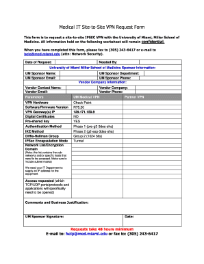 user access request form template - good vpn access request form template photos how to