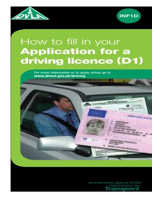 dvla d1 form pdf download
