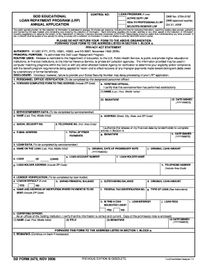22 printable dd form 1750 templates fillable samples in pdf.