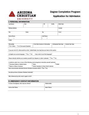 Irs Form 2159 Mailing Address Edit Print Download