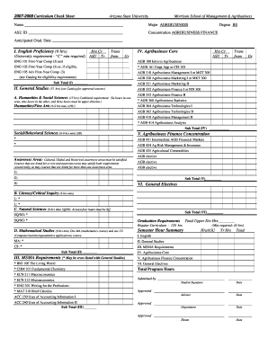 fillable online southalabama 2012 2013 student aid eligibility worksheet for question 23. Black Bedroom Furniture Sets. Home Design Ideas