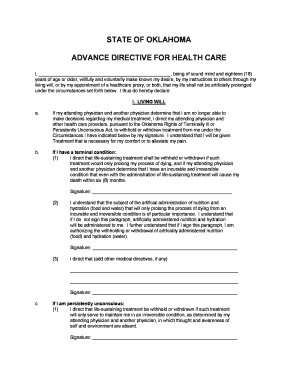 Bill pdf care health