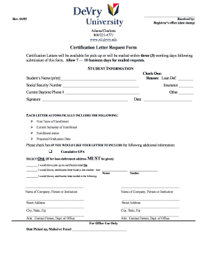 Letter Requesting Rent Payment Forms And Templates Fillable