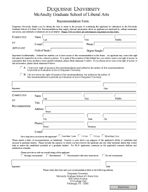 How To Fill Out Verification Of Employment Income For Dcf In State