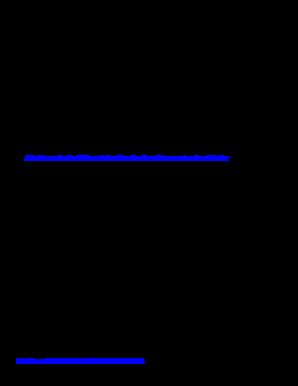 Fillable Online clevelandclinic CCLCM APPLICATION PROCESS