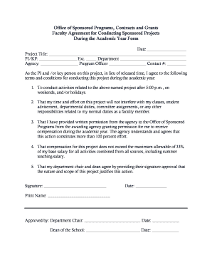 Edit fill out print download online templates in word pdf academic year research form altavistaventures Gallery