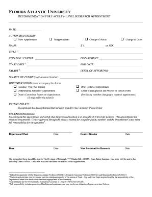 Sample annual leave request form templates fillable printable hall pass template form rental application altavistaventures Images