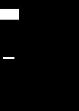 Af1288 Form