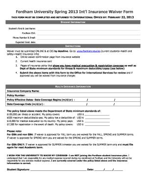 New Patient Medical Forms Copay on patient medicare co-pays, patient co-pay receipt, patient advocate letter, patient co-pay cartoons, patient access network, patient day sheet, patient benefits,