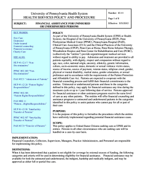 w2 form upenn  Penn Medicine Online W8 - Fill Online, Printable, Fillable ...