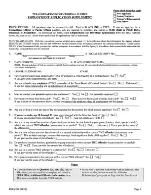 filling a blocked pdf blank