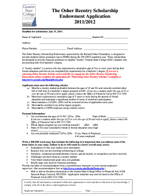 Fillable Online Zip Line Tdc Application Fax Email Print
