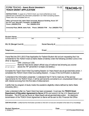 Teach Grant Certification - Page 3 - stevejobssecretsoflife.org