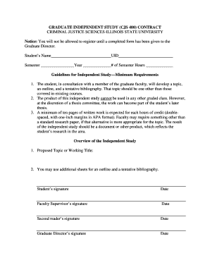 apa format research paper outline template