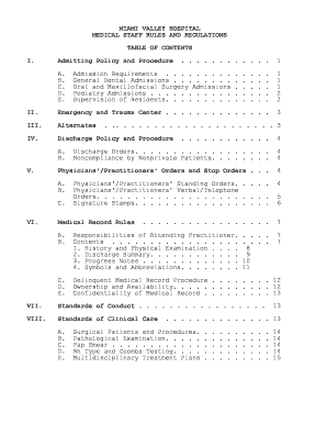 scottrade wire transfer form Scott Trade Wire Transfer Paper - Fill Online, Printable, Fillable ...