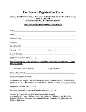 Bill of sale form nj fill online printable fillable for Nj motor vehicle registration form
