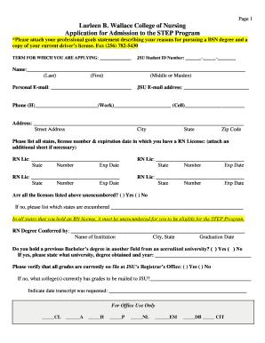 adobe pdf forms creation program