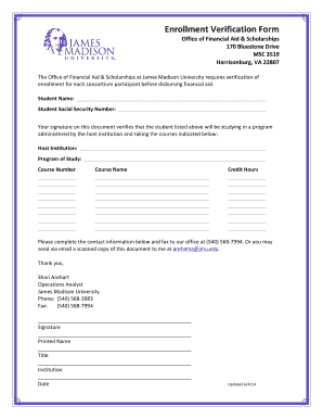 james madison university application car release and reviews james madison university application >> james madison university enrollment fill online printable