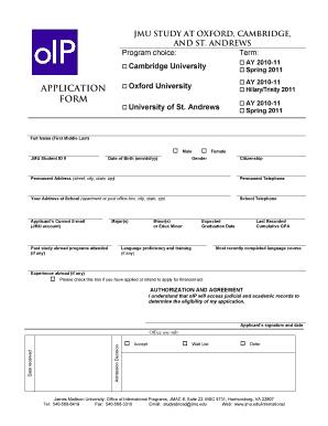james madison university application car release and reviews james madison university application >> fillable online jmu application form james madison university