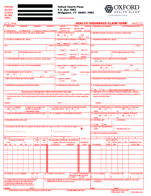 Notice Of Class Action Lawsuit Settlement Claim Form Pdf - Fill ...
