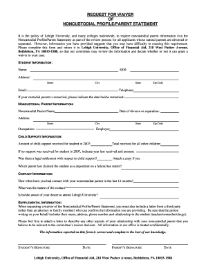 photo relating to Free Printable Trampoline Waiver Form named 22 Printable father or mother waiver for kid Sorts and Templates