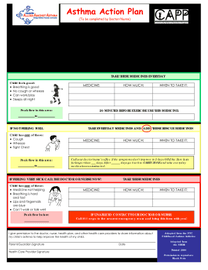 birth plan template forms fillable printable samples for pdf word pdffiller