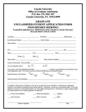 lincoln pipeliner parts - Printable Governmental Templates to Fill