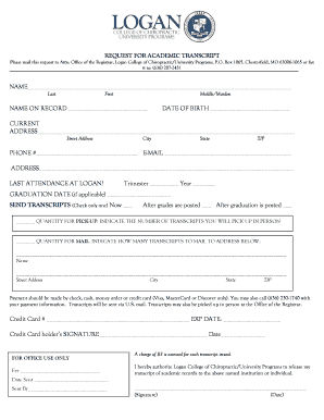 rmt appointment assessment forms pdf