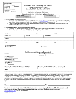 12004816 University Of California Application Form on cape town,