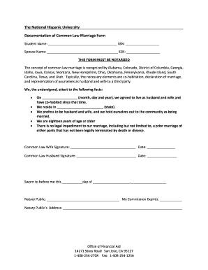 image regarding Printable Notary Forms Texas named 2013 Popular Legislation Romantic relationship Notarization Variety Texas - Fill