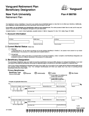 edit print fill out download online business forms in word pdf prenuptialagreement